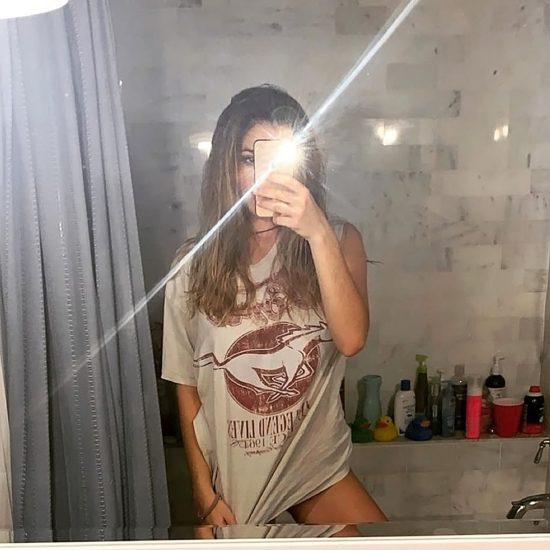 Megan Guthrie Nude LEAKED Pics & Megnutt02 Porn Video 50