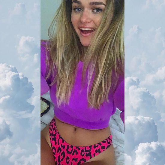 Megan Guthrie Nude LEAKED Pics & Megnutt02 Porn Video 56