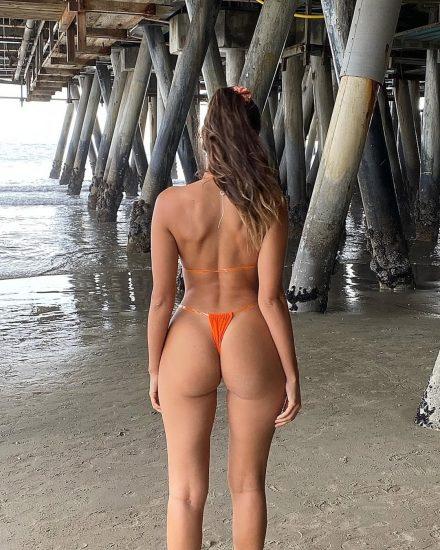 Priscilla Huggins Ortiz Nude Pics & LEAKED Porn Video 19
