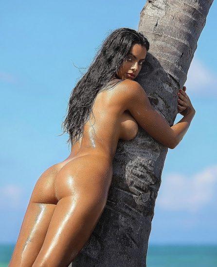 Priscilla Huggins Ortiz Nude Pics & LEAKED Porn Video 67