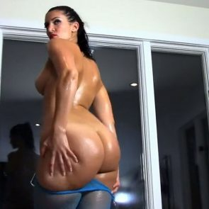 Sophie Brussaux Porn Video and Nude Pic – LEAKED 8