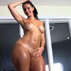 sophie brussaux porn nude