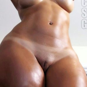 sophie brussaux porn nude zoomed in