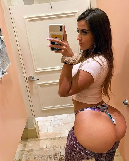Teddy Moutinho Nude LEAKED Pics and Blowjob Porn Video 11