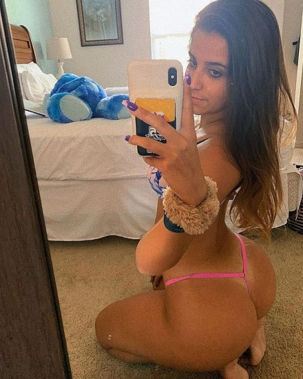 Teddy Moutinho Nude LEAKED Pics and Blowjob Porn Video 10