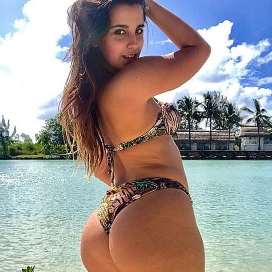 Teddy Moutinho Nude LEAKED Pics and Blowjob Porn Video 90