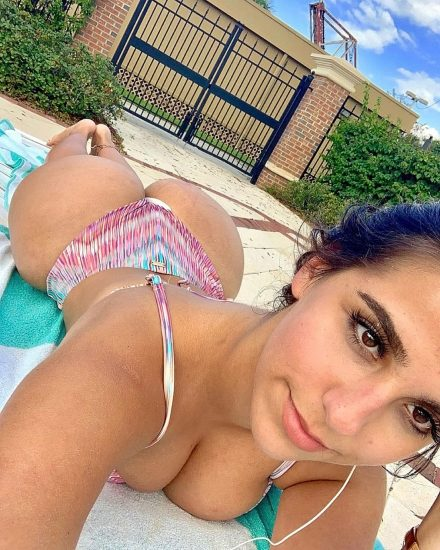 Teddy Moutinho Nude LEAKED Pics and Blowjob Porn Video 27