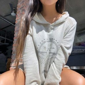 Tia Bbypocah Nude Pics and Leaked Porn Video 98