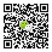 scandi divers resort on wechat
