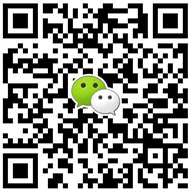 scandi divers resort wechat
