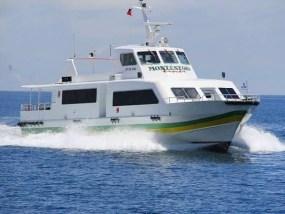 iloilo ferry