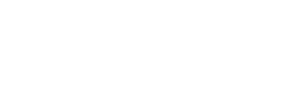 Scandinave Traveler