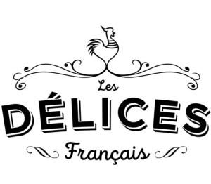 Les délices français