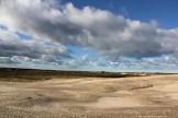 Ciel de Skagen
