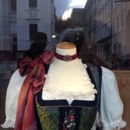 Costumes traditionnels de Salzbourg (3)
