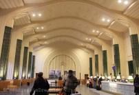 Gare centrale d'Helsinki