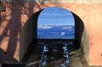 Passage à Suomenlinna