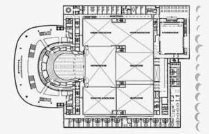 bbya_9.operaOpenbuildings