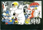 Moomin2