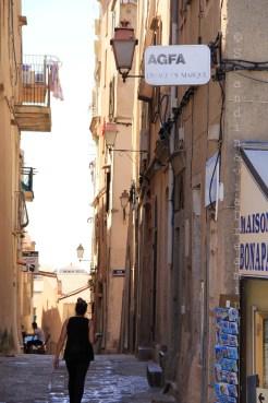 Rue de Bonifacio2