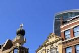 Buildings de Londres