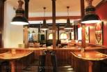 Brasserie de l'Espace Chimay