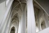 Eglise abbatiale de Scourmont