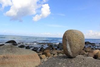 En équilibre avec la nature