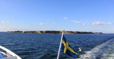 Ven Suède