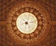 Luminaire d'Amalienborg