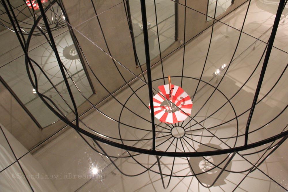Mindcraft Design Museum
