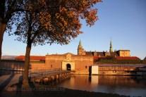 Kronborg Helsingoer