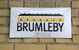 Brumleby Copenhague