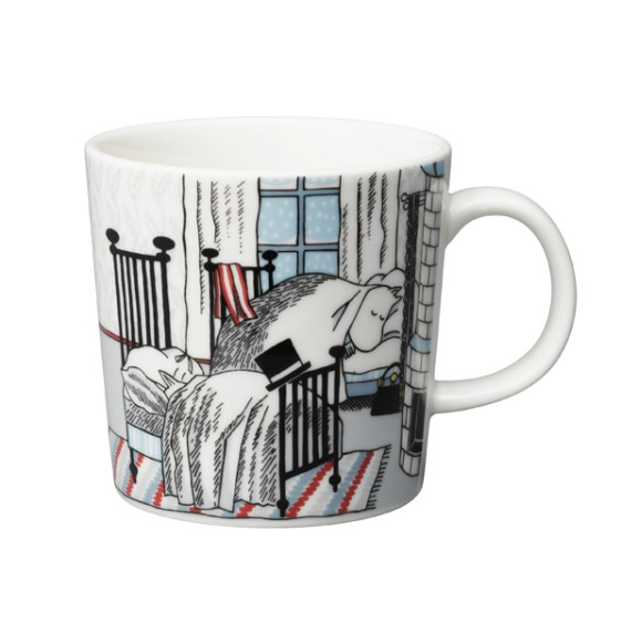 Hibernation-Mug-2015-copy