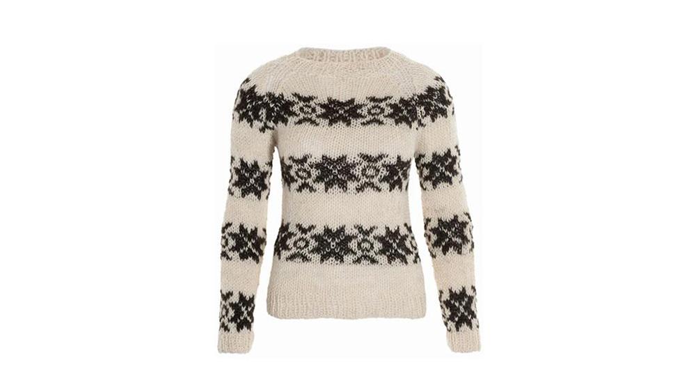 the-killing-sweater