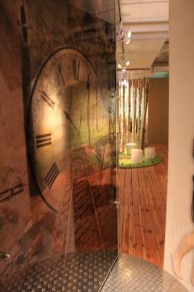 Läns museum Kalmar