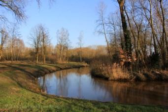 Rivière Doome