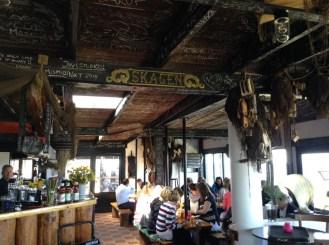 Restaurant Allinge