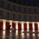 Politigaard Copenhagen Summer Dance