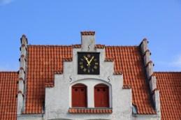 église de Skanör
