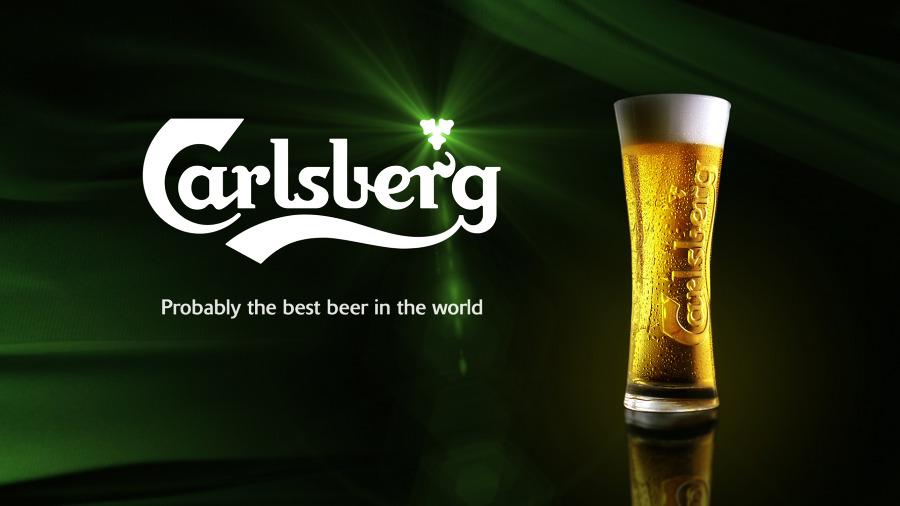 CARLSBERG_STADIUM_GRABSv07_900