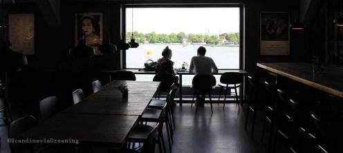 Café Fotografiska