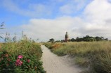 Phare Falsterbo