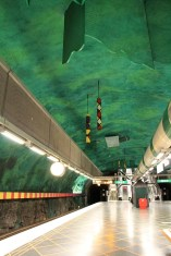 metro bizarre