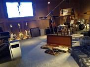 studios ABBA