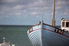 bateau-de-peche