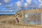 bunker-klitmoeller