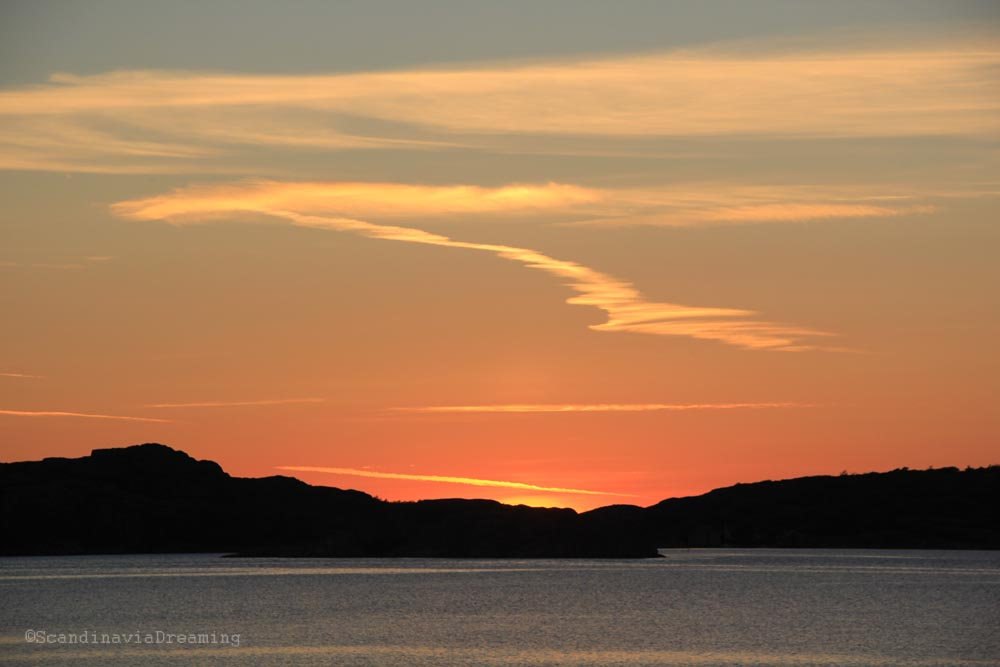 coucher-de-soleil-sur-valo