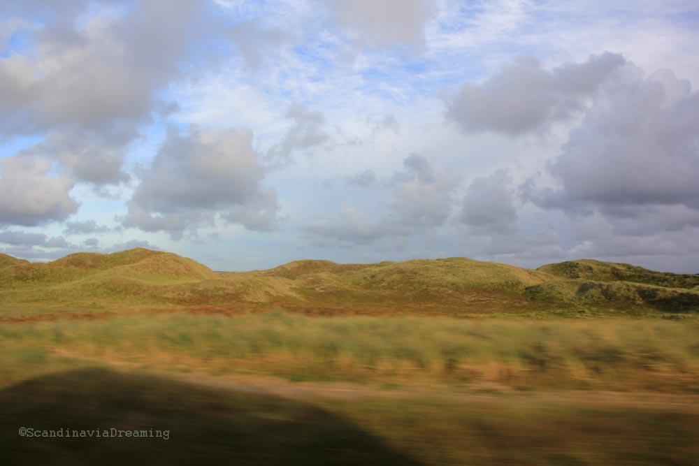 dunes-au-couchant