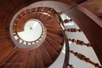 escalier-egeskov